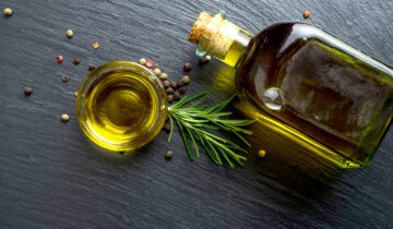 4 Galilee Olive Presses Revolutionizing the Olive Oil Industry